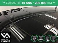 Honda CR-V EX AWD**GARANTIE 10 ANS** 2015