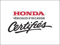 Honda CR-V LX AWD ** GARANTIE 10 ANS ** 2015