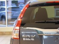 Honda CR-V EX **AWD/ TOIT** 2016