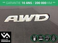 Honda CR-V LX AWD ** GARANTIE 10 ANS ** 2016