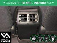 Honda CR-V LX ** GARANTIE 10 ANS ** 2016