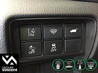 Honda CR-V EX-L**LIQUIDATION** 2017