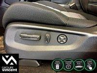 Honda CR-V EX**LIQUIDATION** 2017