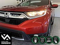 Honda CR-V EX**LIQUIDATION** 2017