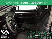 Honda CR-V LX **GARANTIE 10 ANS** 2017