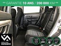 Honda CR-V LX ** GARANTIE 10 ANS ** 2017
