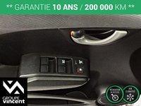 Honda Fit **LX** 2009