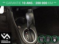 Honda Fit Sport**GARANTIE 10 ANS** 2014