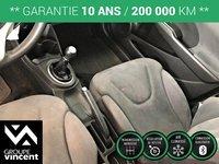 Honda Fit LX ** GARANTIE 10 ANS ** 2014