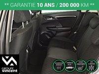 Honda Fit LX ** GARANTIE 10 ANS ** 2015