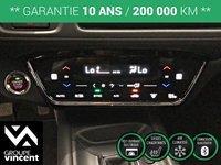 Honda HR-V EX AUTOMATIQUE **GARANTIE 10 ANS** 2016