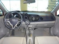 Honda Insight LX HYBRID**GARANTIE 10 ANS** 2010