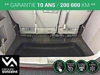 Honda Odyssey EX-L**GARANTIE 10 ANS** 2013