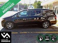 Honda Odyssey EX **GARANTIE 10 AN** 2013