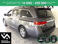 Honda Odyssey SE **BLUETOOTH | MAGS | DÉMARREUR** 2015