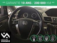 Honda Odyssey Touring**LIQUIDATION** 2017