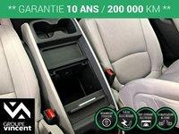 Honda Odyssey EX ** GARANTIE 10 ANS ** 2019