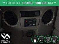 Honda Pilot EX-L AWD **GARANTIE 10 ANS** 2009