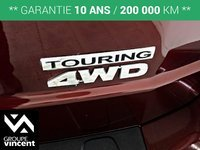 Honda Pilot TOURING AWD**8 PASSAGERS/ DVD/ CUIR** 2012