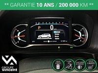 Honda Pilot TOURING  AWD 8-Passagers  ** GARANTIE 10 ANS ** 2019