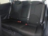 Hyundai Accent L **BAS KILOMÉTRAGE** 2008