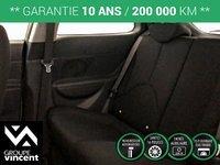 Hyundai Accent L SPORT ** GARANTIE 10 ANS ** 2011