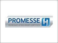 Hyundai Accent GL**GARANTIE 10 ANS** 2015