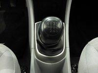 Hyundai Accent L**GARANTIE 10 ANS** 2016
