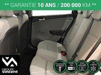 Hyundai Accent LE ** GARANTIE 10 ANS ** 2016