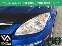 Hyundai Elantra Touring GL **GARANTIE 10 ANS** 2011