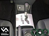 Hyundai Elantra L **BAS KILOMÈTRAGE** 2009