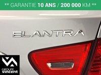 Hyundai Elantra L AUTOMATIQUE **GARANTIE 10ANS** 2010