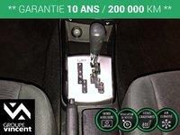 Hyundai Elantra GL **GARANTIE 10 ANS** 2010