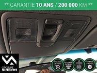 Hyundai Elantra GLS **GARANTIE 10 ANS** 2011