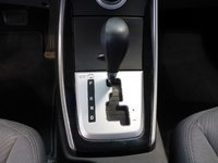 Hyundai Elantra GL**GARANTIE 10 ANS** 2011