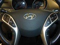 Hyundai Elantra GLS**GARANTIE 10 ANS** 2011
