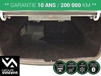 Hyundai Elantra Limited ** GARANTIE 10 ANS ** 2012
