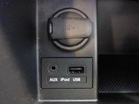 Hyundai Elantra **GARANTIE 10 ANS** 2013