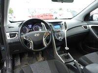 Hyundai Elantra GT GLS**GARANTIE 10 ANS** 2013
