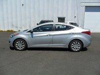 Hyundai Elantra GL**GARANTIE 10 ANS** 2013