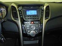 Hyundai Elantra GT GL**GARANTIE 10 ANS** 2013