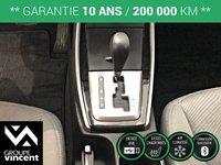 Hyundai Elantra GL ** GARANTIE 10 ANS ** 2013