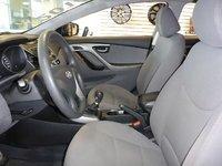 Hyundai Elantra Berline **GARANTIE 10 ANS** 2014
