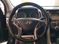 Hyundai Elantra GT GLS**GARANTIE 10 ANS** 2014
