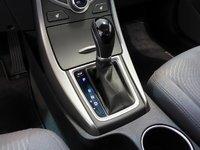 Hyundai Elantra GLS**GARANTIE 10 ANS** 2014