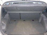 Hyundai Elantra GT GLS **GARANTIE 10 ANS** 2014