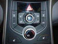 Hyundai Elantra GL**GARANTIE 10 ANS** 2014