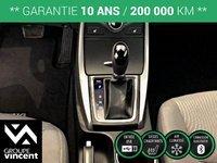 Hyundai Elantra GL **GARANTIE 10 ANS** 2014