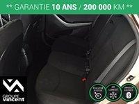Hyundai Elantra SPORT **GARANTIE 10 ANS** 2015