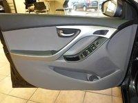 Hyundai Elantra LE **GARANTIE 10ANS** 2016